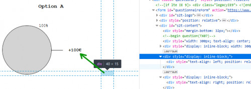 Beispiel/Screenshot